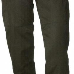 PANTALON DE SECURITE 01